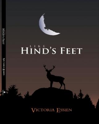 Like Hind's Feet