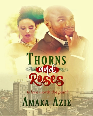 Thorns and Roses (Teaser)