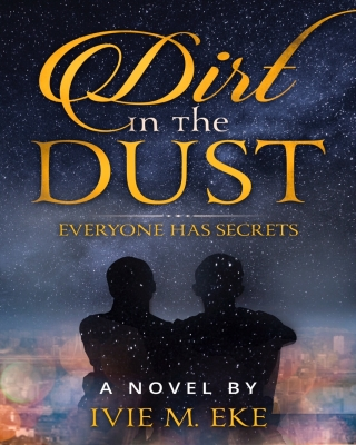 Dirt In The Dust-Preview.