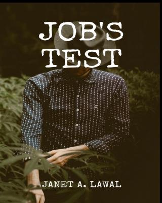 Job's Test