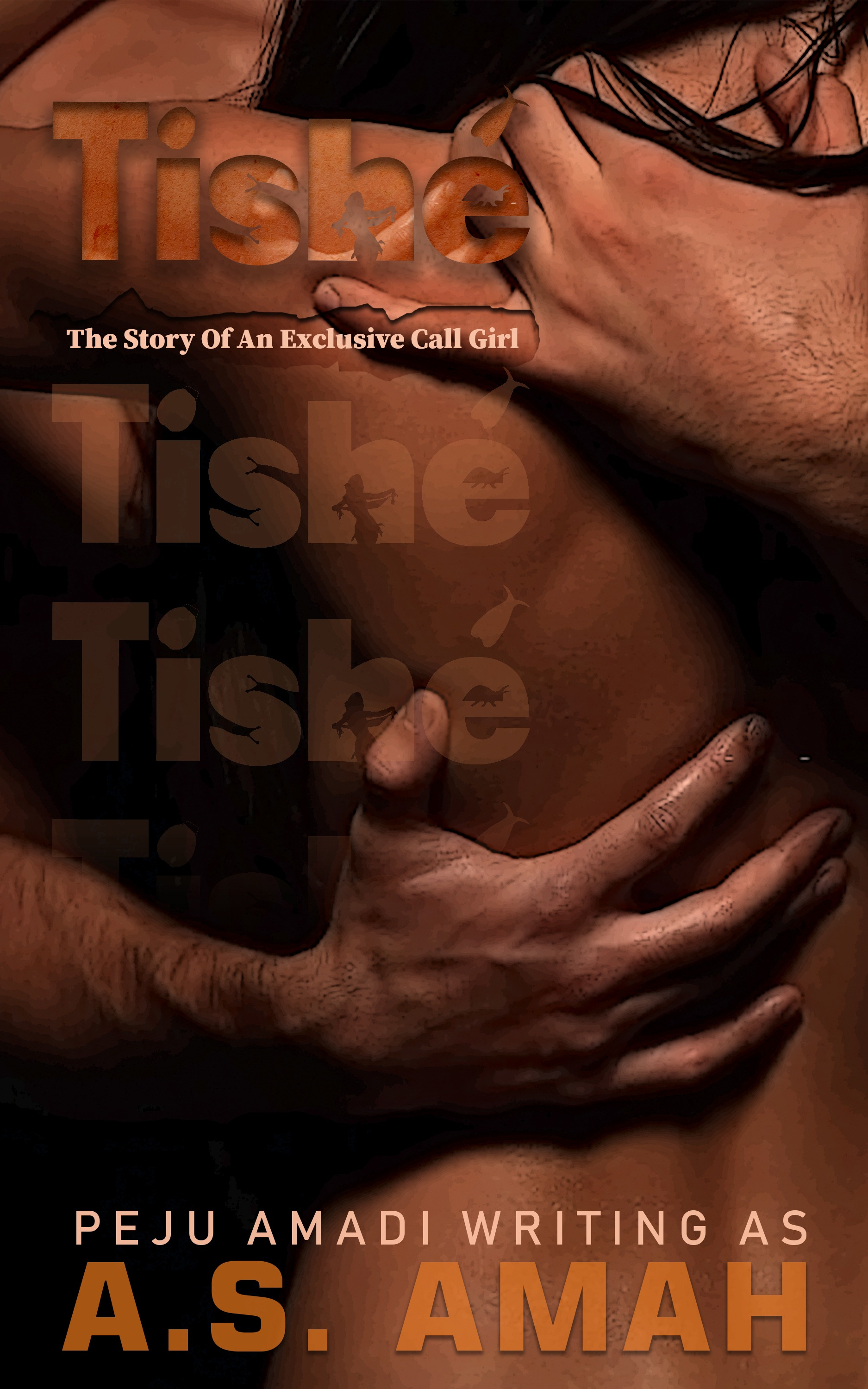Tishe (the story of an exclusive call girl) Preview