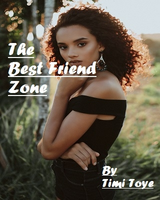 The Best Friend Zone