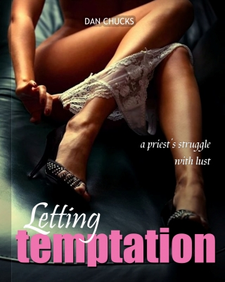 LETTING TEMPTATION - Adult Only (18+)