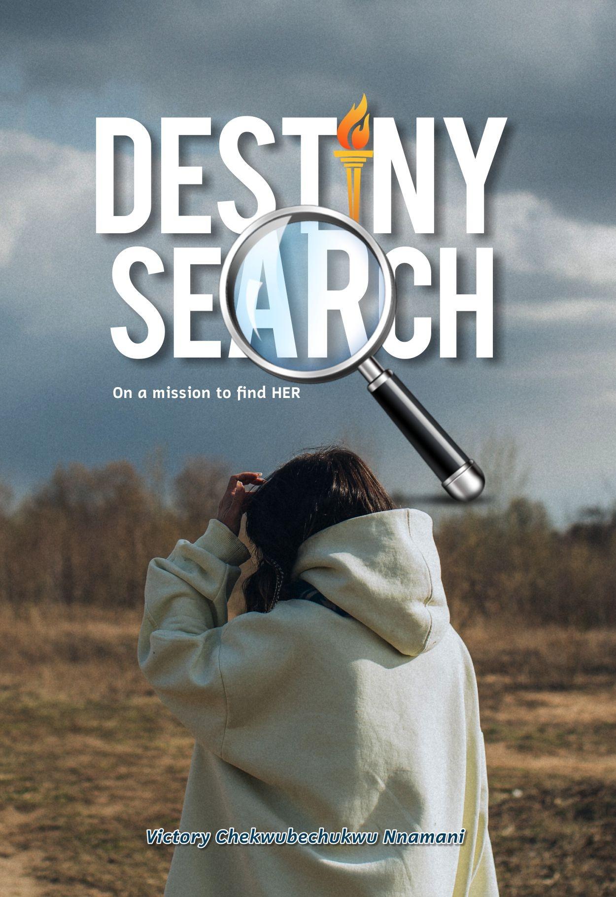 Destiny Search