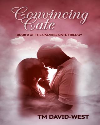 Convincing Cate