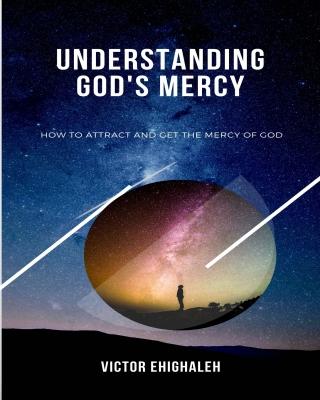 Understanding God's Mercy