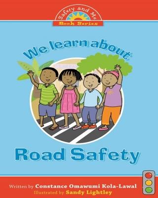 Road Safety ssr