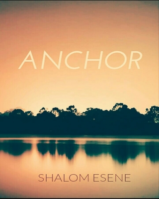 Anchor (Preview)
