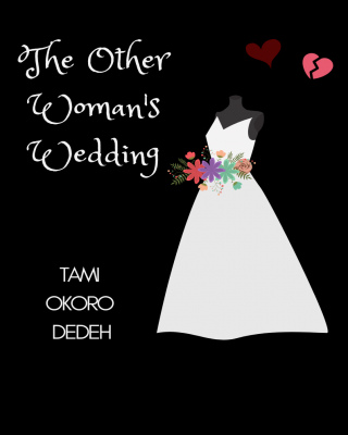 The Other Woman's Wedding