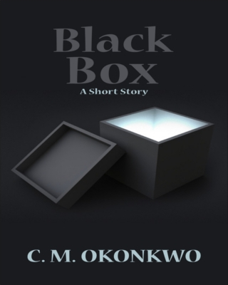 Black Box ssr