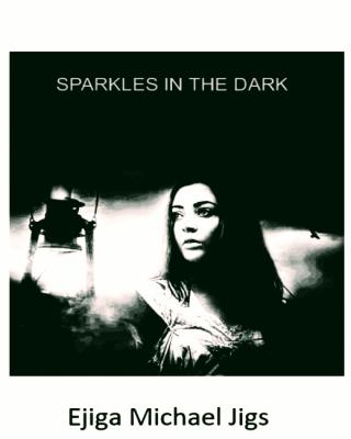 SPARKLES IN THE DARK