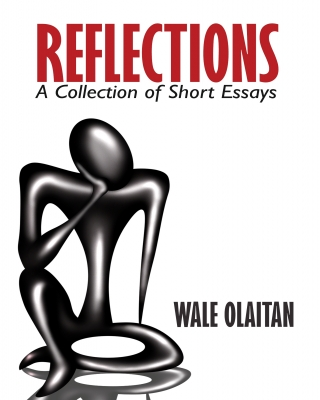 Reflections: A Collection of Short Essays