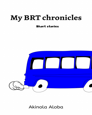 My BRT chronicles