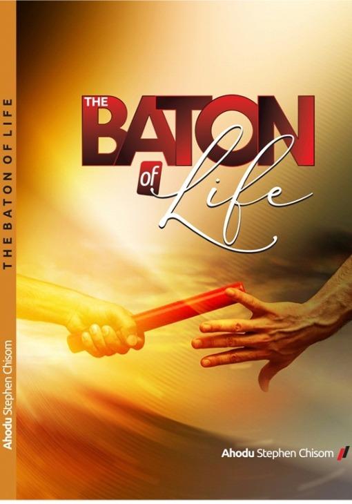The Baton of Life