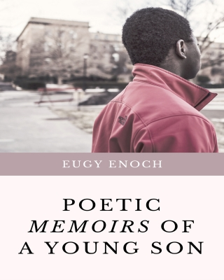 Poetic Memoirs of a Young Son - True Life experiences, Romance and Lessons