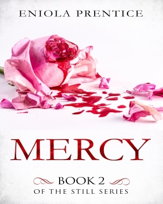 Mercy: Book Two The Still Series (Preview)