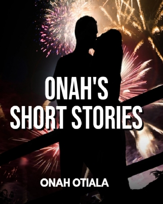 ONAH'S SHORT STORIES
