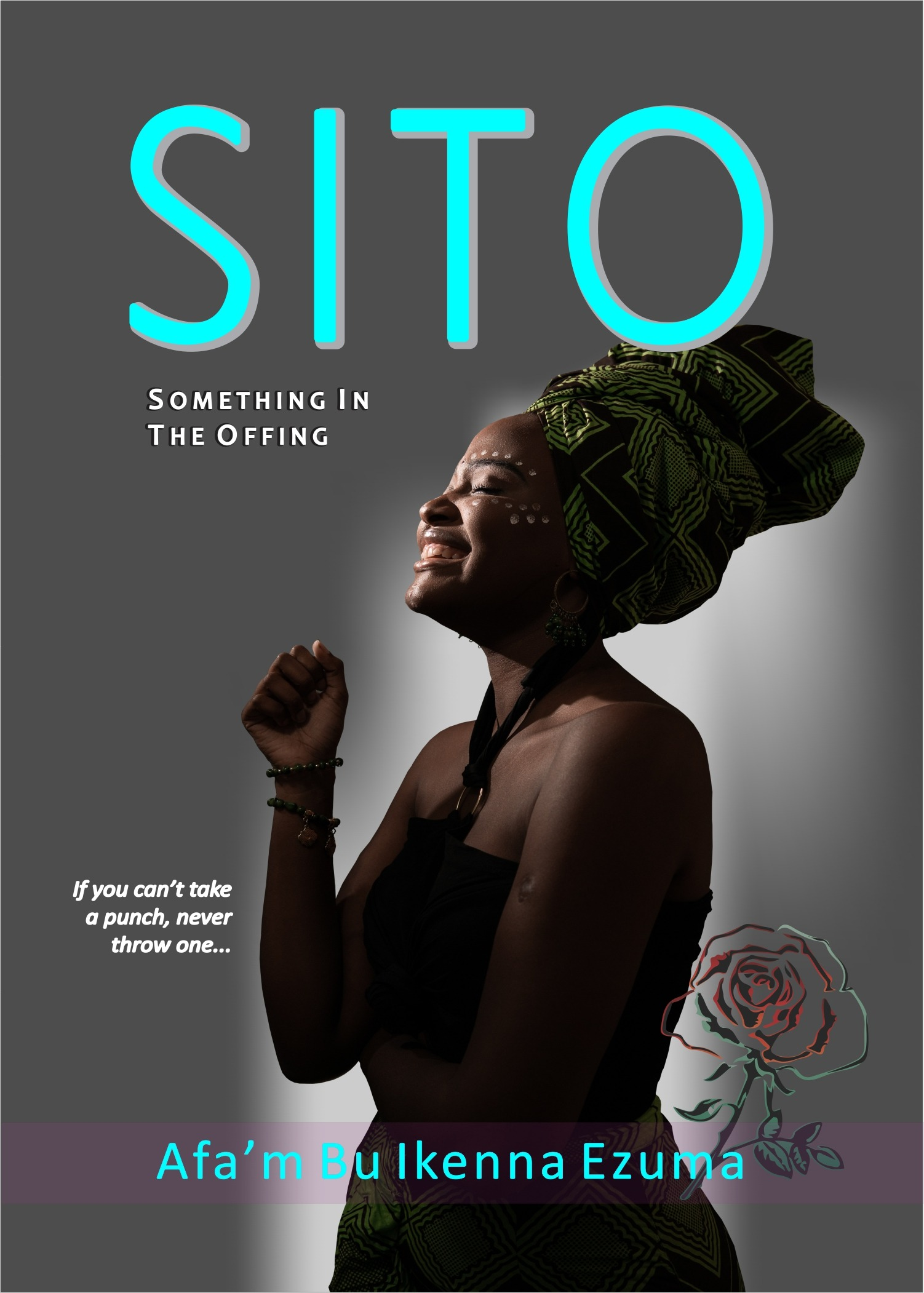 SITO : Something In The Offing