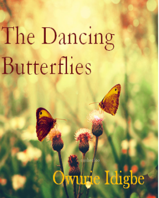 The Dancing Butterflies
