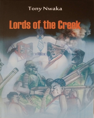 Lords of the Creek