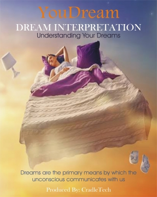 YouDream: Dream Interpretation