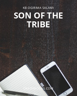 SON OF THE TRIBE