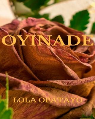 Oyinade