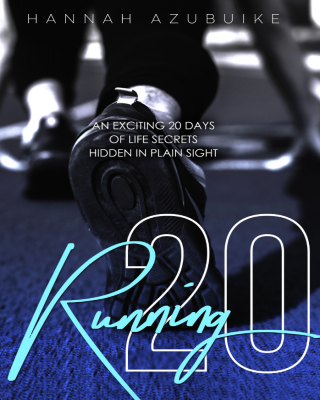 RUNNING 20