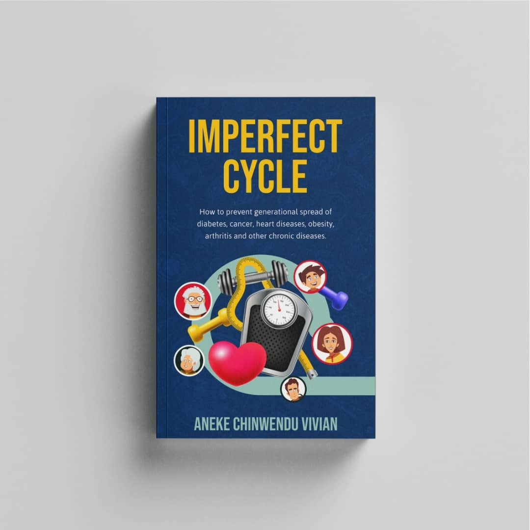 IMPERFECT CYCLE