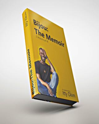 Bijou: The Memoir