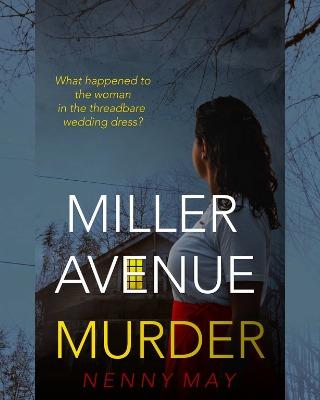 Miller Avenue Murder