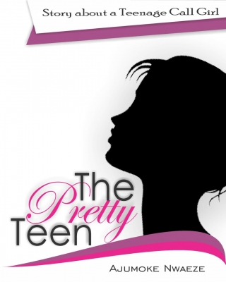 The Pretty Teen