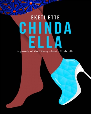 CHINDA ELLA:
