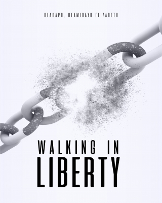 Walking in Liberty
