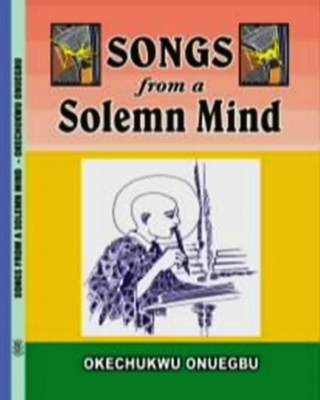 Songs from a Solemn Mind