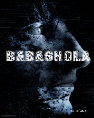 BABASHOLA ssr
