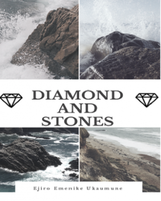Diamond and Stones