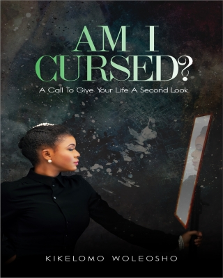 Am I Cursed? A call to give your life a second look.