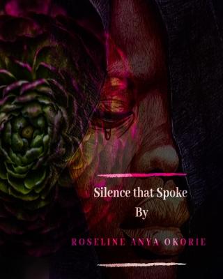 Silence that spoke #CampusChallenge