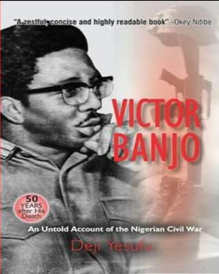Victor Banjo