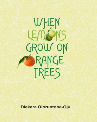 When Lemons Grow on Orange Trees