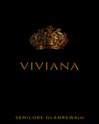 Viviana (APENAISENagegroup1)