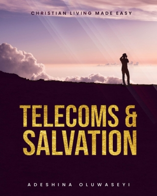 Telecoms and Salvation