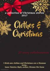 Clothes And Christmas