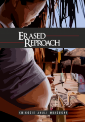 Erased Reproach