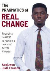 The Pragmatics of REAL CHANGE