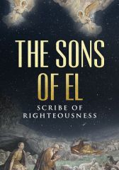 The Sons of El