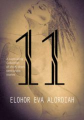 11: A Captivating Collection of Short Stories