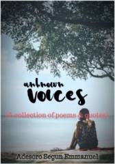 Unknown Voices