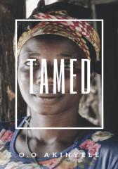 Tamed #LIPFest18